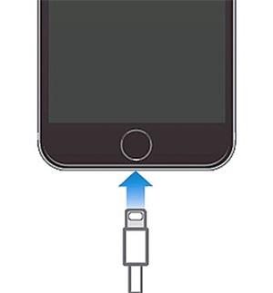Download Kodi (XBMC) iOS | Kodi (XBMC) Download