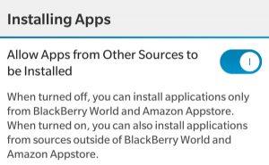 Download Kodi (XBMC) BlackBerry | Kodi (XBMC) Download